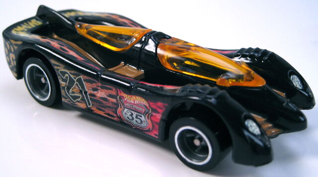 File:Power pistons hwy 35 world race.JPG