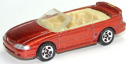File:1996 Mustang Red5spF.JPG