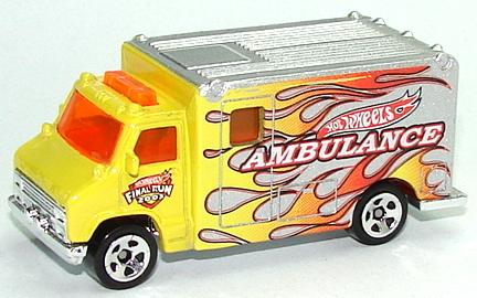 File:Ambulance FR.JPG