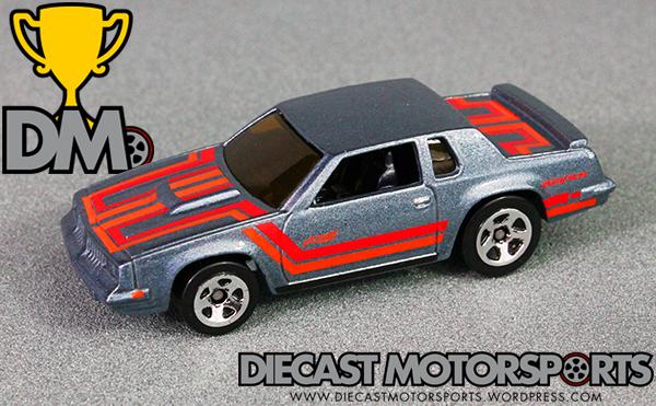 File:84 Hurst Olds - 16 Retro Style 600pxDM.jpg