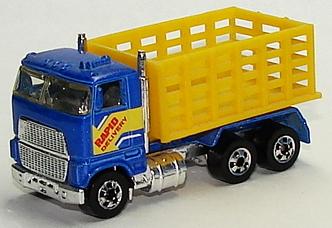 File:Ford Stake Truck MtBluYl.JPG