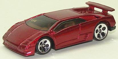 File:Lamborghini Diablo DkRed5ho.JPG