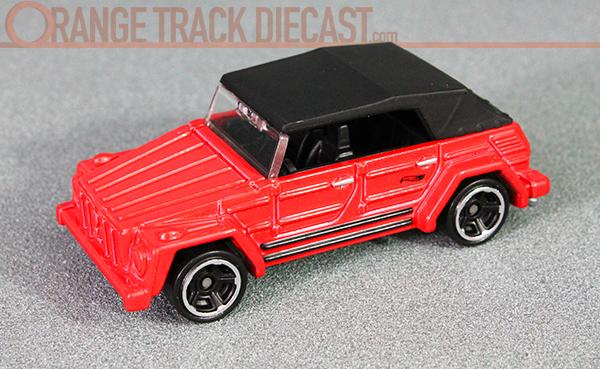 File:VW Type 181 - 16 VW 5PK verA 600pxDM.jpg