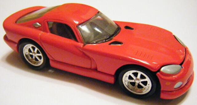 File:Viper GTS - Red.JPG