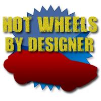 Browse-designer