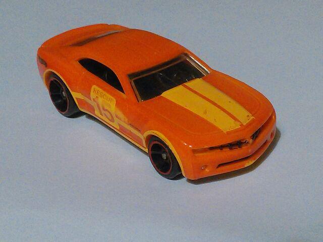 File:Hot wheels camaro concept CS red.jpg