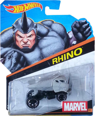 File:Rhino package front.png