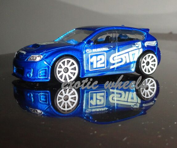 File:Subaru wrx (1).JPG
