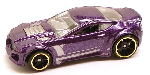 File:TorqueTwister purple.JPG