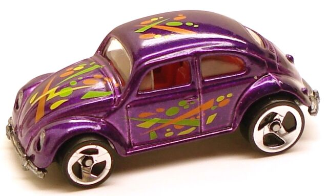 File:Vwbug purple 3sp.JPG