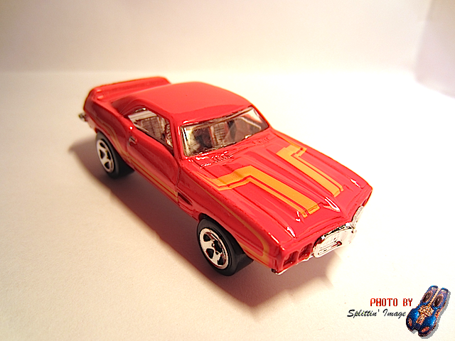 File:Red69Firebird1.png