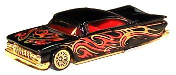File:'59 Chevy Impala BlkLWG.JPG