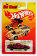 2012 Hot Ones - 1982 Dodge Rampage