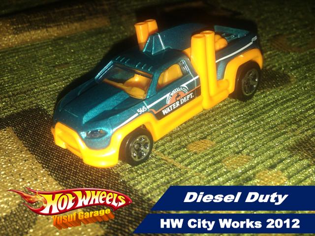 File:Diesel Duty 2012.png
