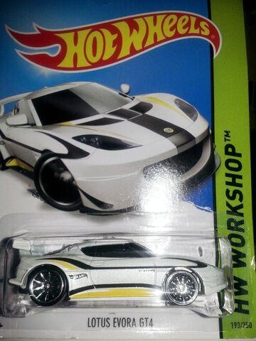File:HW-2014 193-Lotus Evora GT4-AllStars..jpg