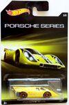 Porsche 917K-2015 Series Card