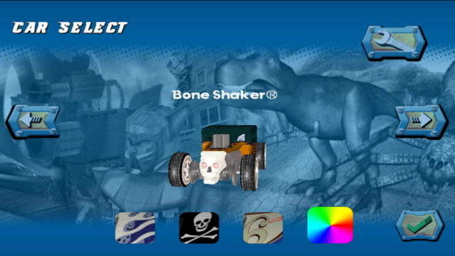 File:Boneshaker.png
