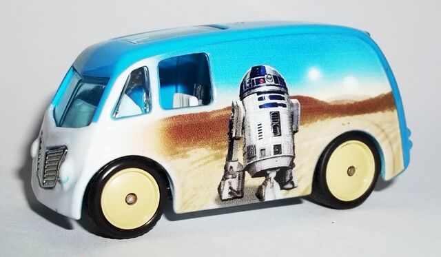File:HW-2015-Pop Culture-Mix F-Star Wars-Quick D Livery-R2 D2.jpg