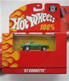 File:HW 2008 100% - '67 Corvette.JPG