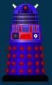 Thumbnail for version as of 00:22, May 9, 2014