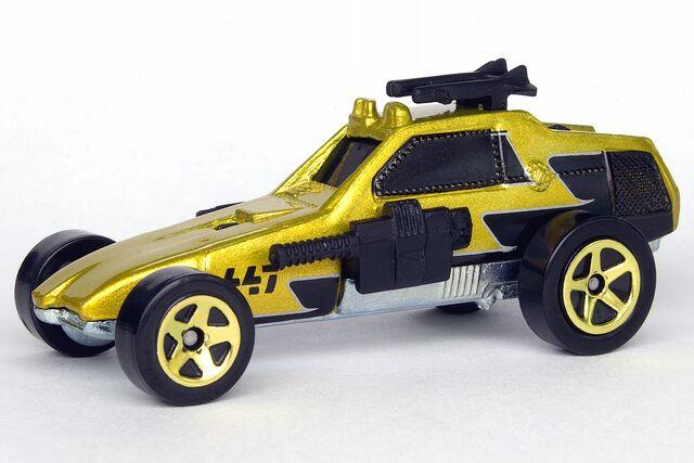 File:Street Beast 5-Pack Enforcer - 7083df.jpg