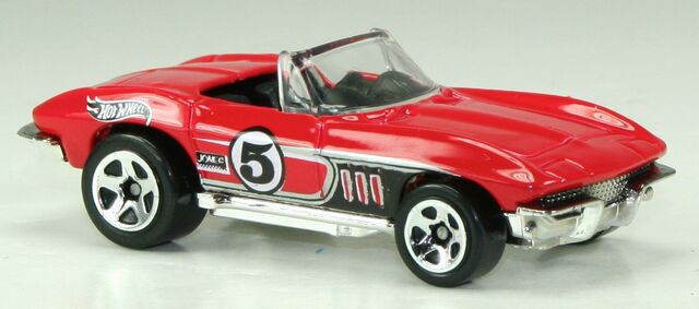 File:2013-MM2-65Corvette-Red.jpg
