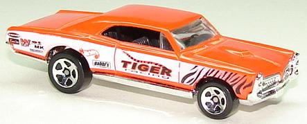 File:67 Pontiac GTO OrgR.JPG