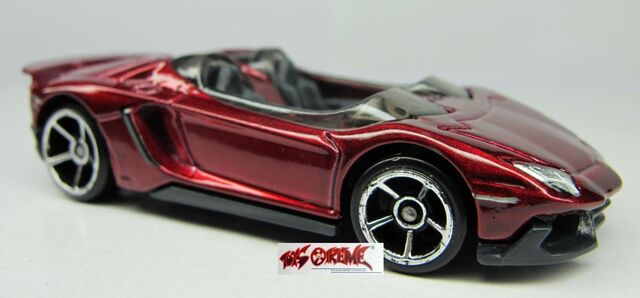 File:Aventador J-dark red.jpg
