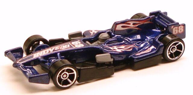 File:F1racer indy500.JPG