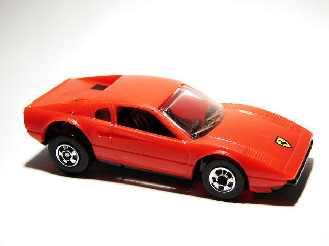 File:Ferrari 308 GTB 01.JPG