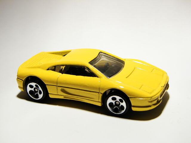 File:Ferrari F355 Berlinetta 04.JPG