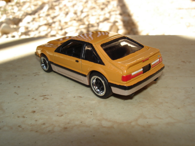 File:Ford Mustang LX 92 (9).JPG