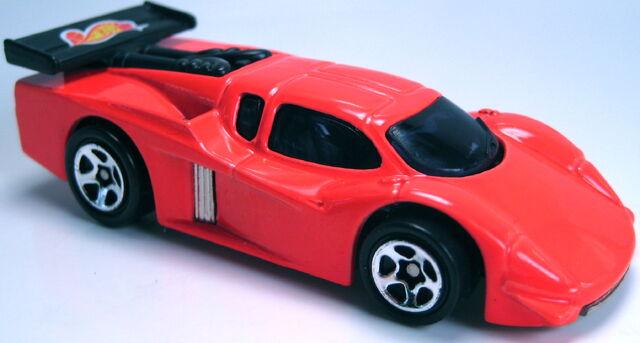 File:GT Racer neon onrange China base 5sp no side tampos 1996.JPG
