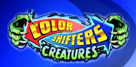 File:Color Shifters - Color FX.jpg