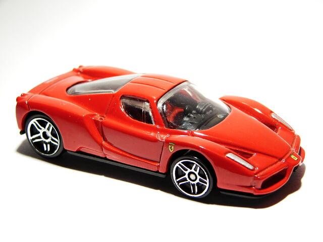 File:Ferrari Enzo 02.JPG