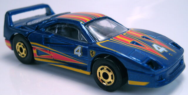 File:Ferrari F40 blue hot ones 2011.JPG