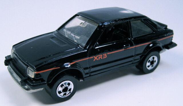 File:Fordescortblack.JPG