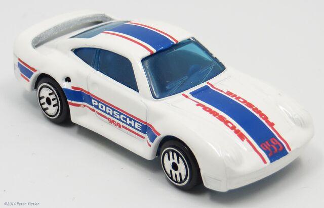 File:Porsche 959-20559.jpg