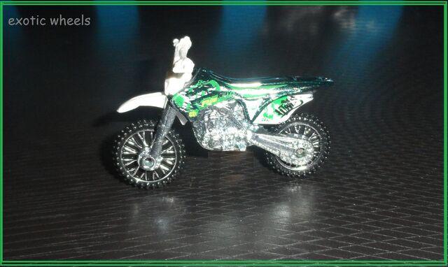 File:Track bike.JPG
