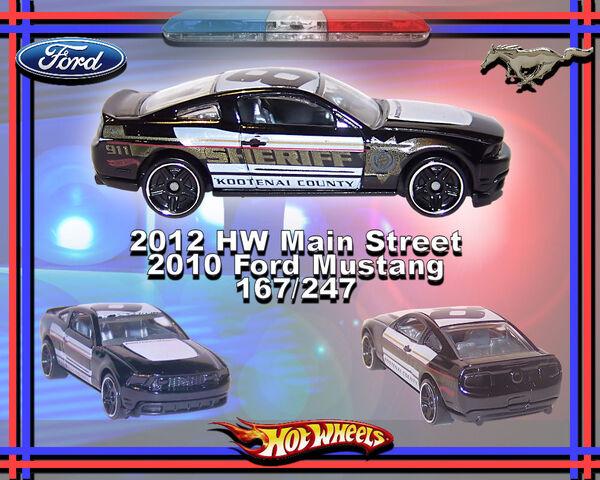 File:2012 HW Main Street 2010 Ford Mustang.jpg