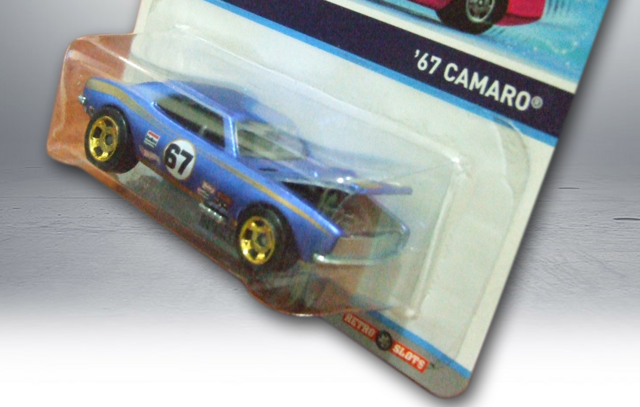 File:COOL CLASSICS '67 CAMARO 04.png