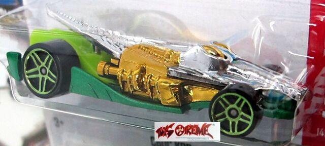 File:Croc Rod-Chrome.jpg