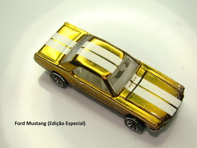 File:Ford Mustang (Edição Especial).JPG