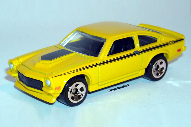 File:HW Custom V8 Vega Yellow.jpg