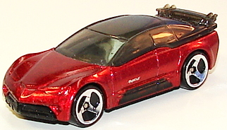 File:Pontiac Rageous Red.JPG