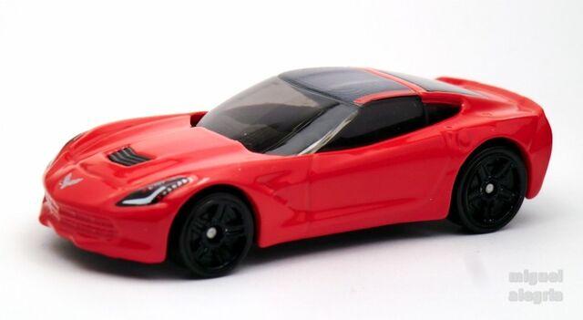 File:'14 Corvette Stingray-2013 205.jpg