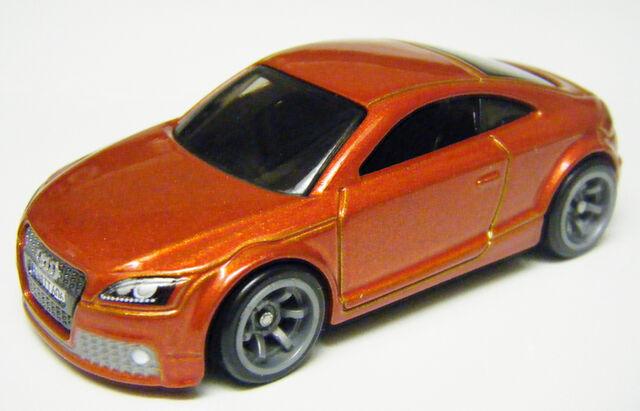 File:09 Audi TTS - 10 Speed Machines.JPG
