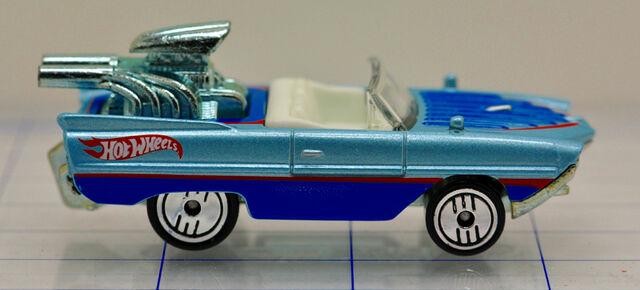 File:61-amphicar-hw (2).jpg