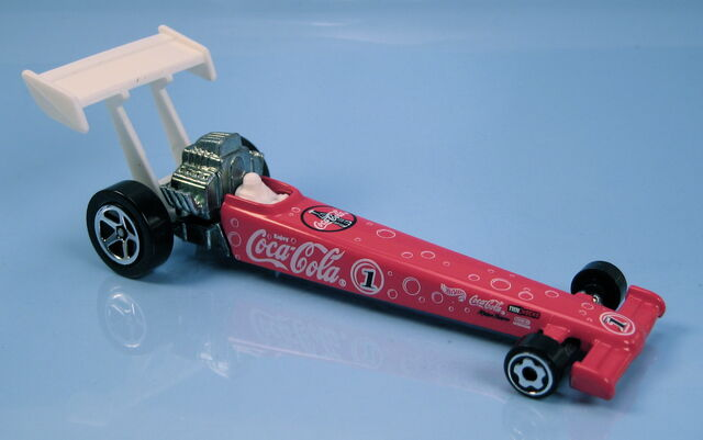 File:Dragster coca cola race team 4-pack 2001.JPG