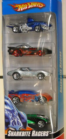 File:HW 5pack Sharkbite Racers.jpg